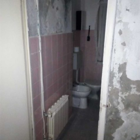Appartamento a Balconevisi Prima