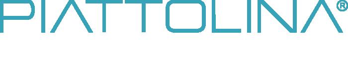 Logo Piattolina 2