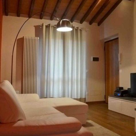 Castelfranco02 Soggiorno