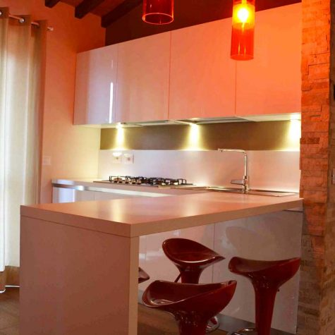 Castelfranco06 Cucina
