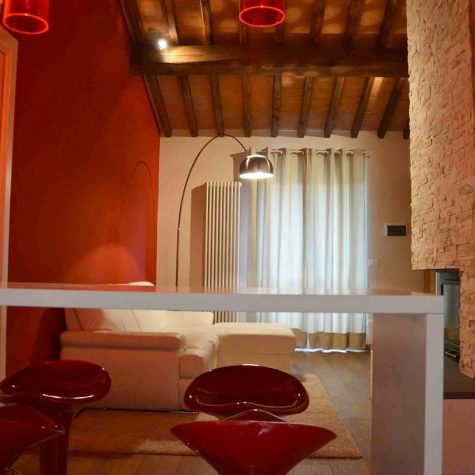 Castelfranco08 Cucina