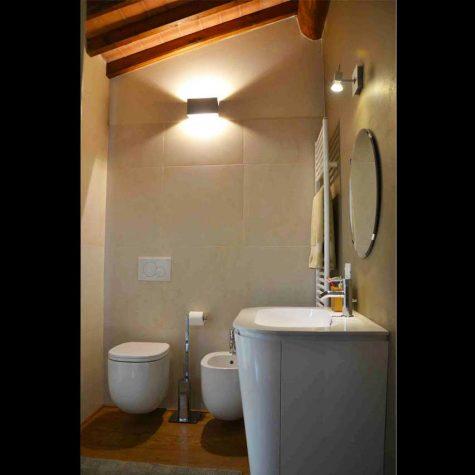 Castelfranco11 Bagno
