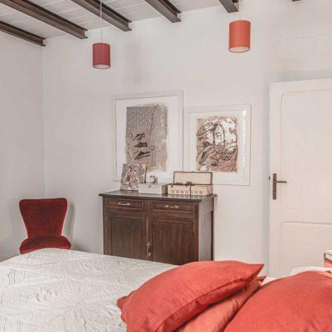 Ristrutturazione-San-Giovanni-Valdarno-19