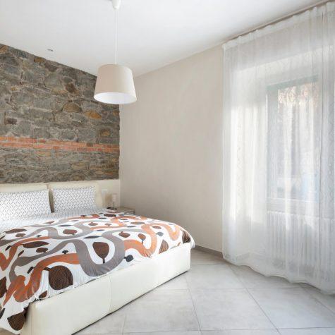 Appartamento a Coverciano